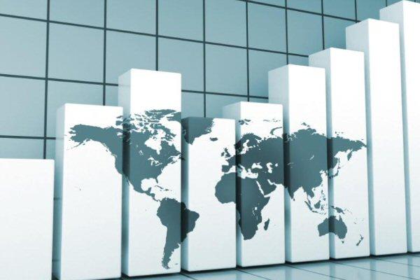 TransAtlantic Group USA Inc Contact